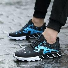 Running Shoes Men Spring Summer Walking Sneakers For Men Anti-Slip Women Sport Shoes Damping Sneakers Men Luxury Shoes women s sneakers ugly sneakers dino albat rc06 888 spring runing shoes sport shoes for female ship from russia