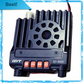 QYT KT-8900 Mini Mobile Radio Dual band 136-174/400-480MHz Transceiver KT8900 best black walkie talkie for car bus army etc