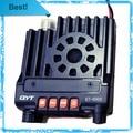 QYT KT-8900 Mini de Doble banda de Radio Móvil 136-174/400-480 MHz walkie talkie Transceptor KT8900 mejor negro para coche autobús etc ejército