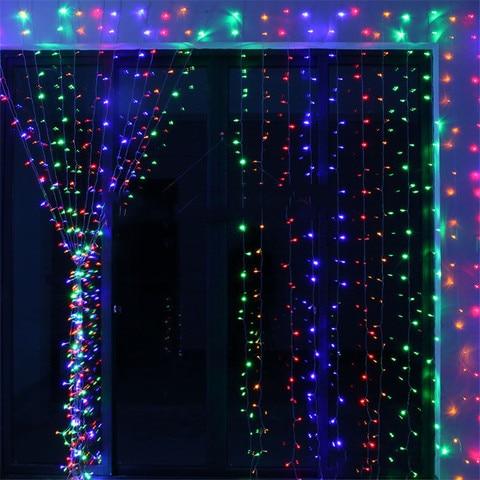 thrisdar 10x1m 10x2m 10x4m 10x5m janela cortina