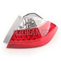 MZORANGE Rear Bumper Tail Light Tail Lamp Taillights 33551 SDA H12 33501 SDA H12 1 For HONDA For ACCORD 2006 2007 CM4 CM5 CM6