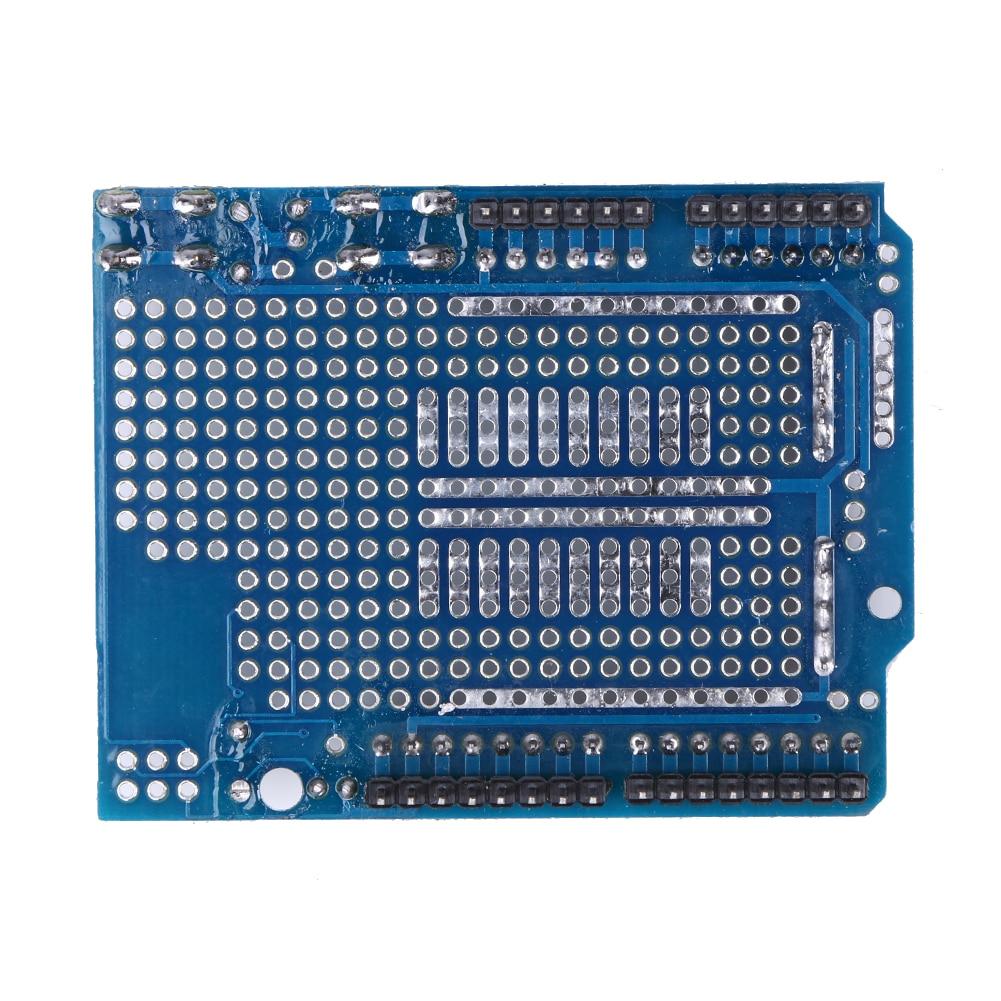 DFRduino Ethernet Shield V21 Support Mega and
