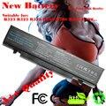 JIGU 5200 мАч Батареи Качество Для Samsung R700 R710 Батареи Для Samsung R523 R525 R528 R580 R581 R590 R610 R620 RC420 RC520