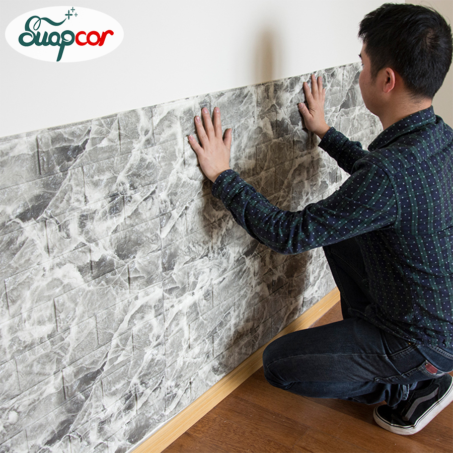 3d Wall Painting Ideas Creative