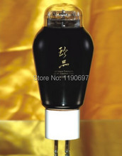 Shuguang Premium Treasure 300B-Z Vacuum Tubes Matched Pair New Version 2 PCS FREE SHIPPING