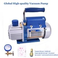 1PC New Vacuum Pump 1L FY 1H N Vacuum Pump 220V/50Hz ultimate vacuum refrigerators air conditioning repair