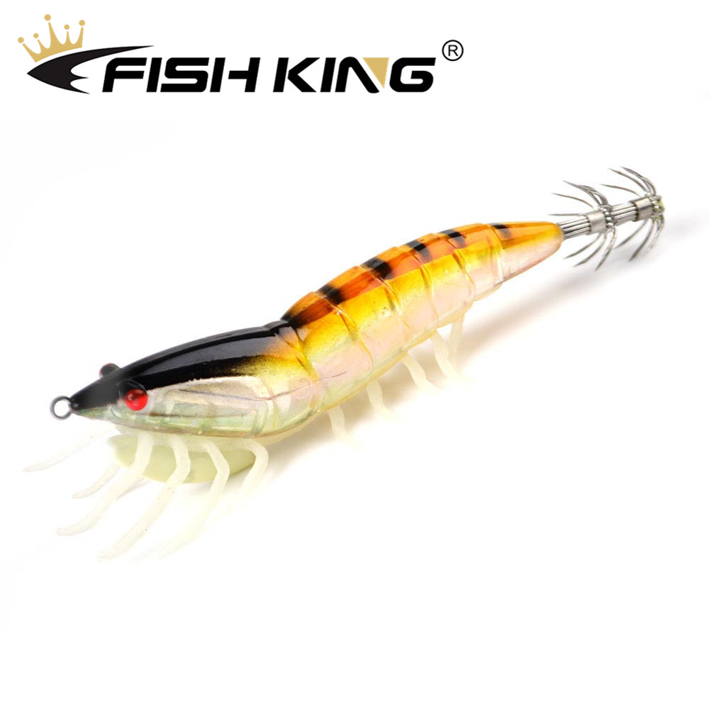 top 9 most popular lead fish lure ideas and get free shipping - 6jlemlnl