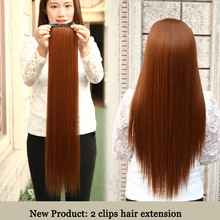 Wholesale reality hair from