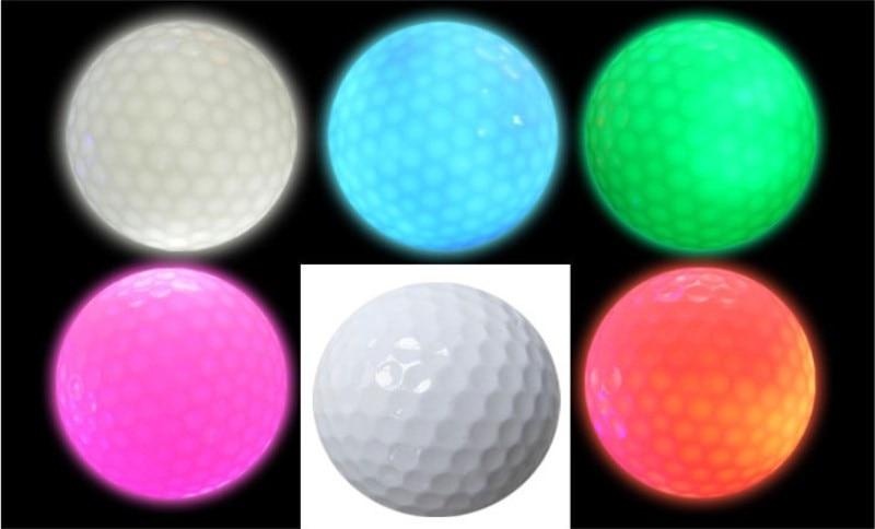 Glowing LED Golf Ball (13)