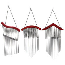 Wind Chime Hanging Decorations