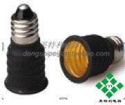 E12 e14 , e12e14 adapters lamp holder lamp base e12-e14 lamp base lamp holder converter