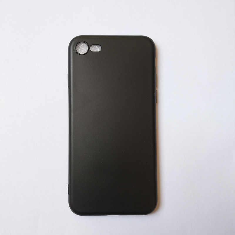 Yinuoda ASAP Rocky rappeur étui en silicone souple pour iPhone 5 5 s SE 6 6 plus 7 7plus 8 8plus X XS XR XSMax
