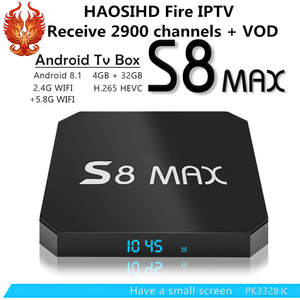 top 10 k1 s2 amlogic s8 5 android smart tv box quad core list
