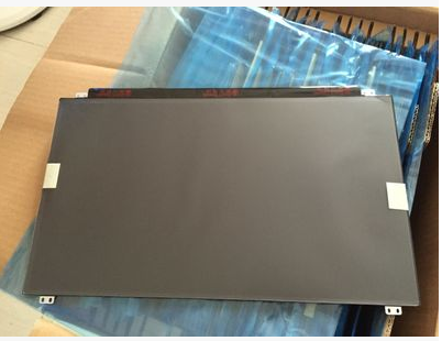 New A+ 17.3 -inch UHD 4K IPS LCD HDTV 3840*2160 B173ZAN01.0 free shipping hot selling internal grooving and turning tool holder mgivl2520 4 mgivr2520 4 for carbide insert mgmn400 m