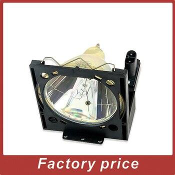 Compatible Projector Lamp POA-LMP17 610-276-3010 Bulb for PLC-SP10C PLC-SP10E PLC-SP10N PLC-SP10 PLC-SP10B