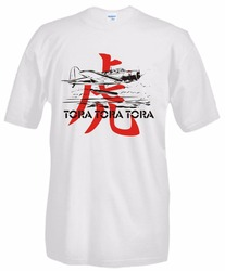Новинка 2019 футболка на заказ Maglia Tora A27 Kamikaze Zero Japanese Ii Guerra Mondiale, футболка Coton, футболка, Свитшот