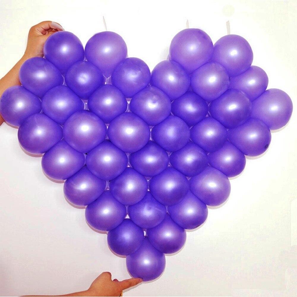 Celular neta marco modelo del corazón dulce del amor Grids malla ...