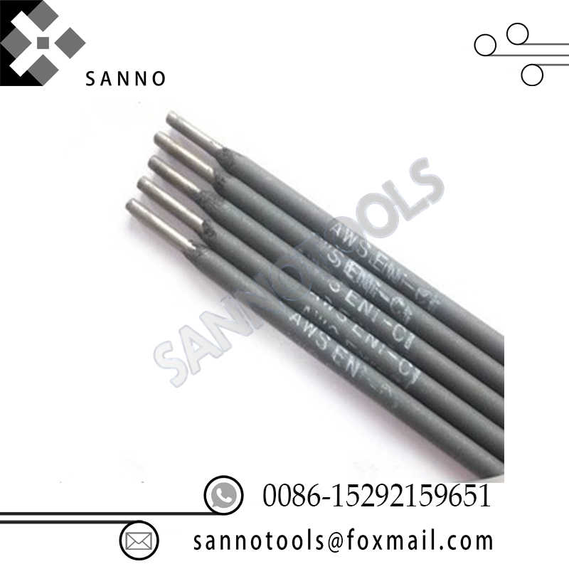 1kg High Quality Tungsten Carbide Electrode Cast Iron Carbon Steel Welding Electrodes Welding Rods With Iso Aliexpress