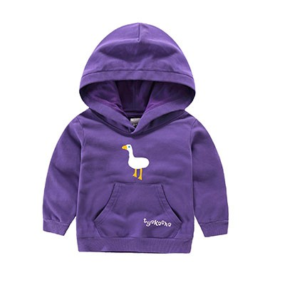 Kids Clothes Tops Casual Fashion Hoody Hoodies Jersey Spring Autumn Outwear Full Sleeve with High Quality for 3 to 7 years old  5