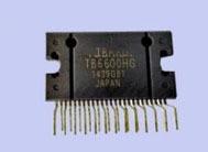 Image 1 - משלוח חינם 10 יח\חבילה TB6600H TB6600HG TB6600 6600 IC ZIP