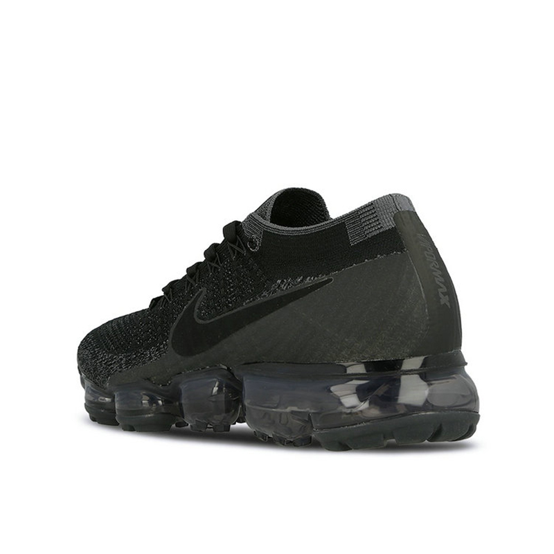 8436f2d355e Home   New Arrival Original Authentic Nike Air VaporMax Flyknit Running  Shoes Men Breathable Athletic Sneakers classic shoes. Previous. Next
