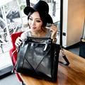 Free shipping 2016 women messenger bags handbag famous brands designer  high quality bolsa feminina totes crossbody bags
