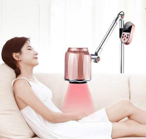 moxibustion instrumento domestico aquecimento palacio instrumento fumigacao