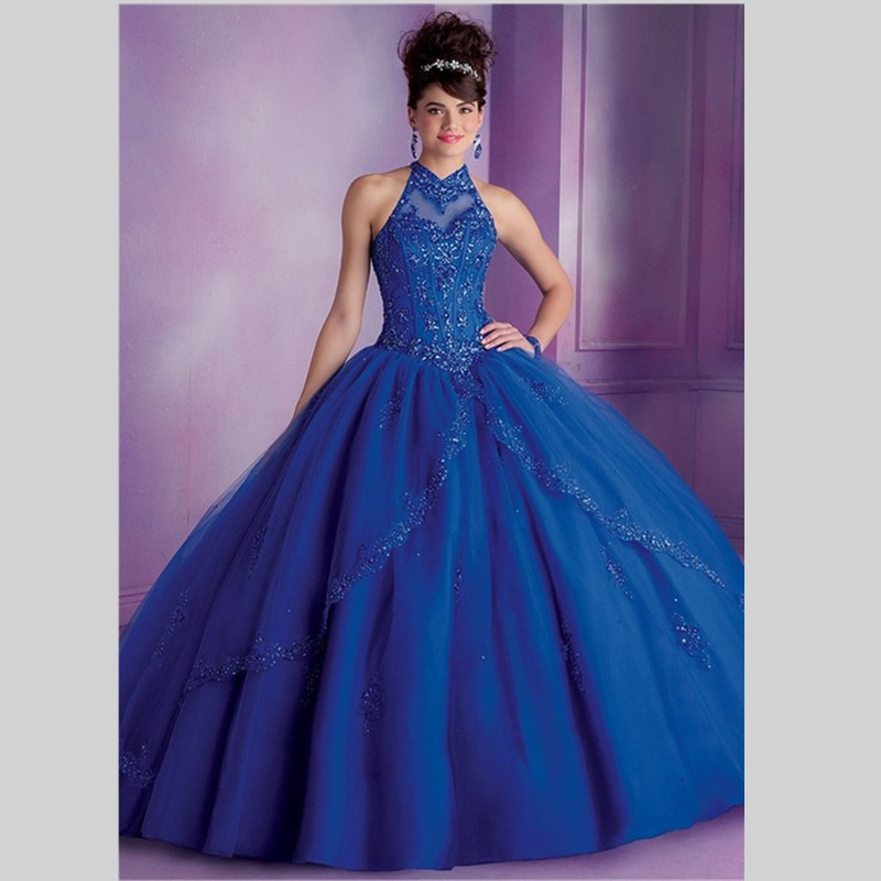 Masquerade Ball Gowns for Sale Promotion-Shop for Promotional ...