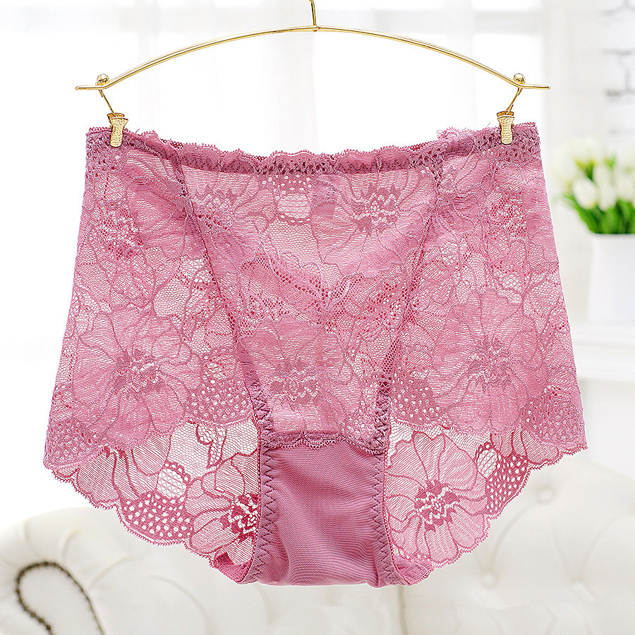Compare Prices on Cute Girls Underwear- Online Shopping/Buy Low ...