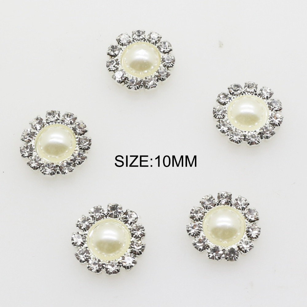 Buy button bouquet wedding and get free shipping on AliExpress.com e6605aa3acf4