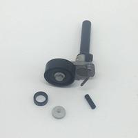Engine belt tensioner Assembly For EA888 VW Jetta Golf GTI 5 6 Passat A3 TT 1.8TFSI 2.0T 06J 903 133 A
