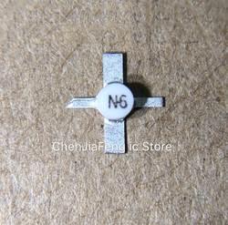 2 шт./лот новый оригинальный NBB-310-T1 N6 SMT76