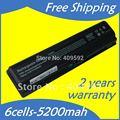 Bateria do portátil para compaq presario a900 c700 f500 f700 jigu V3000 V3100 V3500 V3600 V6000 V6200 V6300 V6400 V6500 V6600 V6700