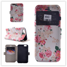 Cover Case For Apple iPhone 6 Plus 5.5/6G 6S 4.7