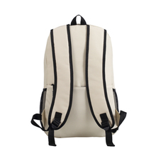 Attack On Titan Laptop Backpack