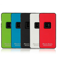 Pop Phone Handset Anti-radiation Handset Bluetooth Wireless Handset Bluetooth Self-timer for Iphone Samsung дальние точки выстрел dispho штатив bluetooth self стержень рычаг автоспуска артефакт белыми