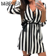 0af5b4f57a8 Кожа Платье Туника – Купить Кожа Платье Туника недорого из Китая на  AliExpress