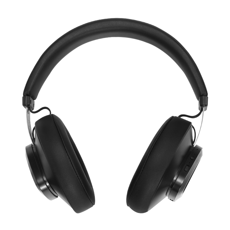 Bluedio Tms Wireless Bluetooth Headphone With Microphone And Voice Control For Phones Geekyviews