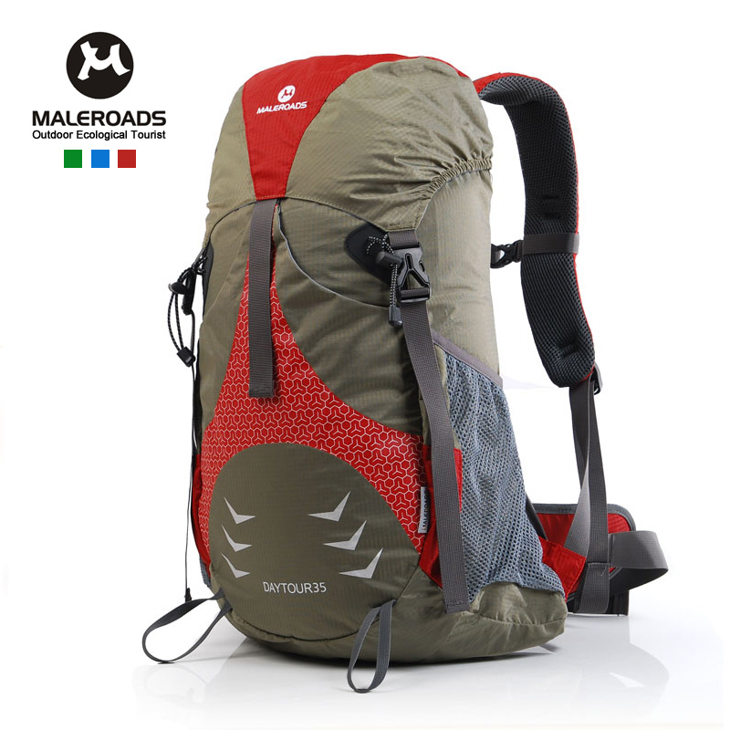 Aliexpress.com : Buy Vip waterproof backpack travel bag hiking ...