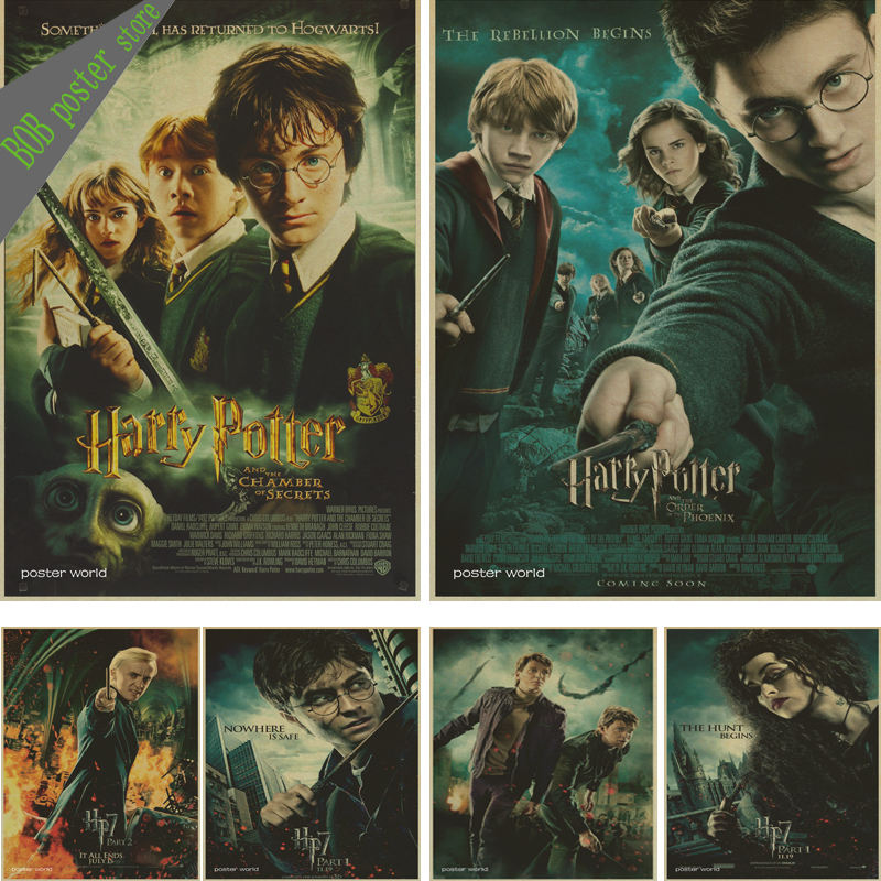 harry potter movie review essay Evaluative essay on a movie or book trilogy, evaluating the changes or progression of a single character throughout the trilogy can be writers choice as long as its a trilogy example batman trilogy, hunger games, harry potter, the matrix ect.