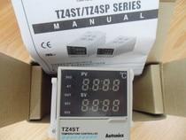 AutoNICCS Thermostat TZ4ST-R4RTZ4ST-R4S TZ4ST-R4C