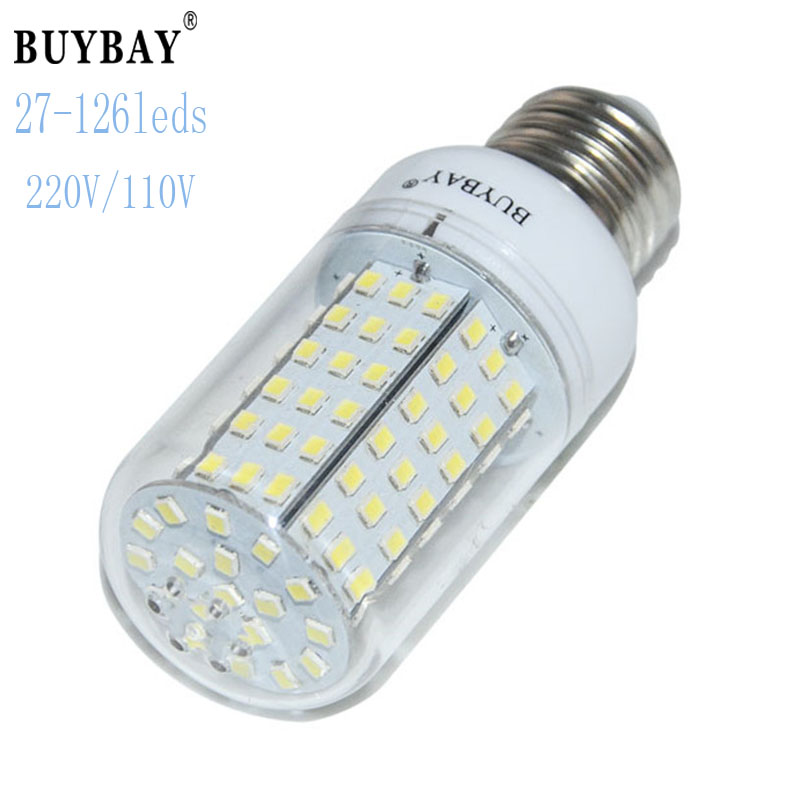 Lvd Bulbs Reviews Online Shopping Lvd Bulbs Reviews On Alibaba Group