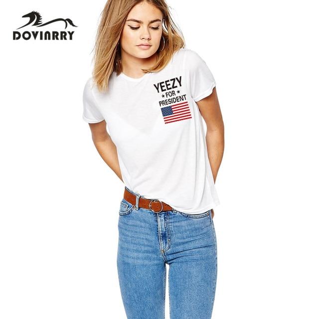 Mujeres del Estilo del verano Ocasional Hembra de La Camiseta 3D Impreso Tapas de La Camiseta moda Piña Gato Del O-cuello Top Tees Tops Plus Tamaño 90's Tees