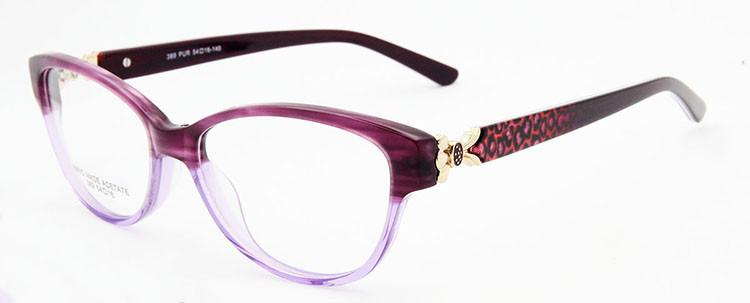 Oculos De Grau (9)