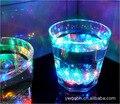 Copo de cerveja 260 ml de água de Flash estrela promoção presentes