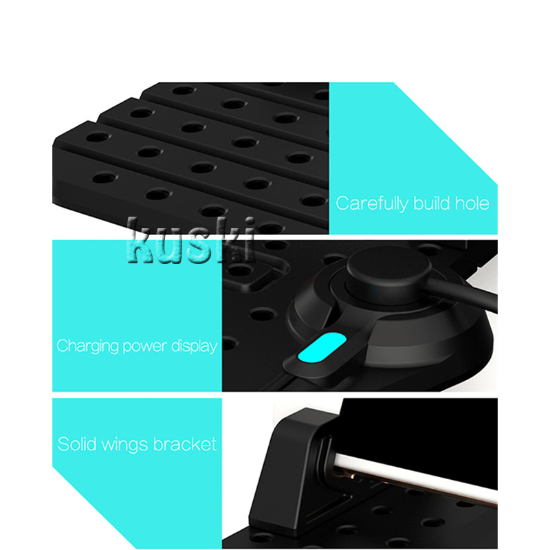 Image 5 - Car Anti skid Pad Phone Holder Charger For BMW E46 E39 E90 E60 E36 F30 F10 E34 X5 E53 E30 F20 E92 E87 M3 M4 M5 X5 X6 Accessories-in Car Stickers from Automobiles & Motorcycles on AliExpress