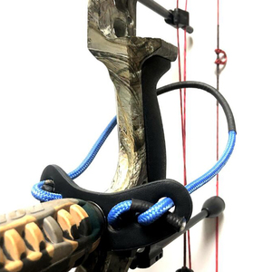 Archery Bow Sling Compound Bow