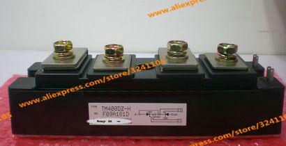 Livraison gratuite nouveau MODULE TM400DZ-HLivraison gratuite nouveau MODULE TM400DZ-H
