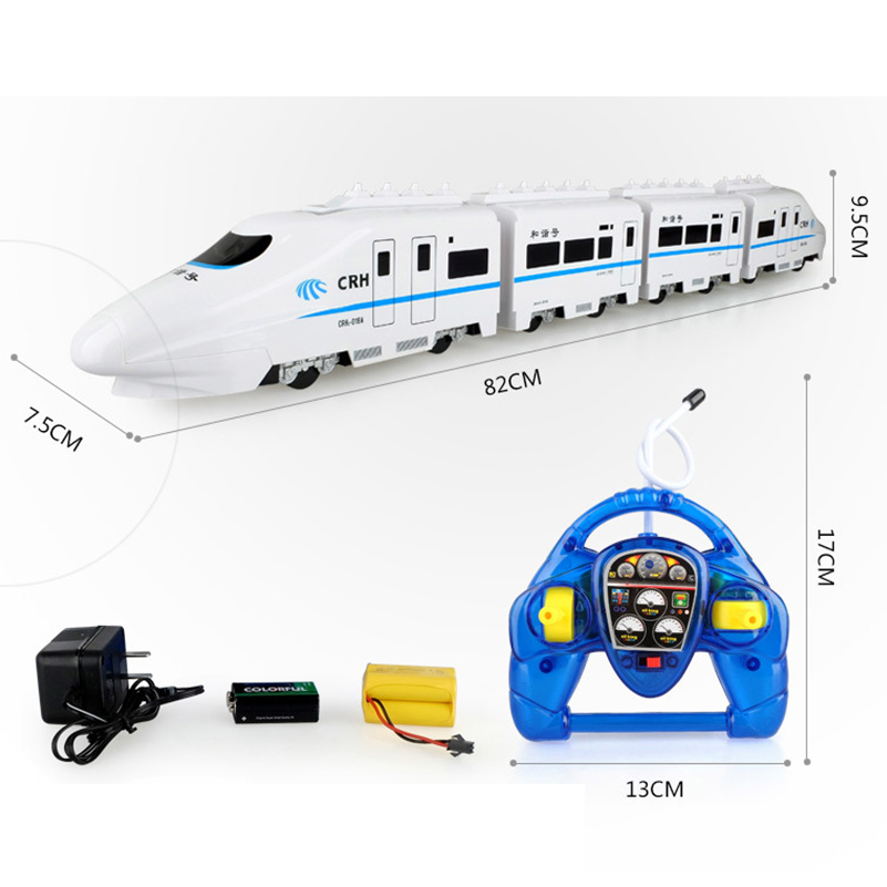 1-Set-82cm-CRH-RC-Train-Toys-Electric-Remote-Control-Train-China-Railway-High-speed-Trains-Model-RC-Toys-for-Children-Gifts-3