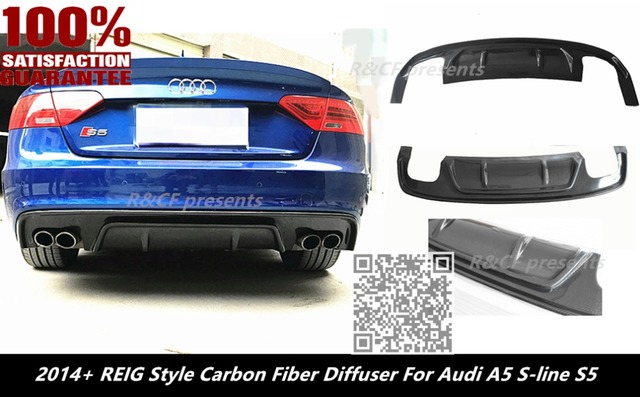 2014 audi rs5 cost new 14